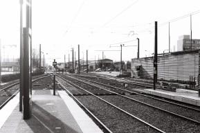 Vaulx-en-Vélin