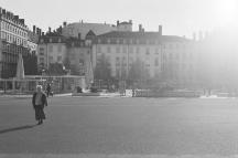 Place Bellecours