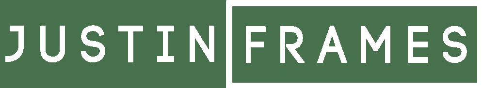 logo_frame2